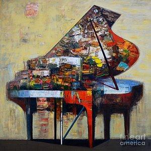 piano-no48-a-tune-black-swan-zheng-li